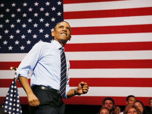 Obama Immigration Ana_Spec.jpg