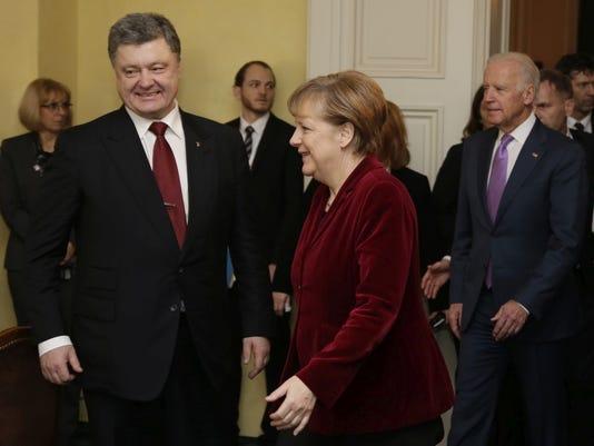 Germany EU Ukraine Di_Spec.jpg