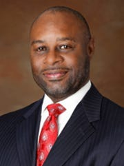 Tony T. Brown, president and CEO at T Brown Consulting