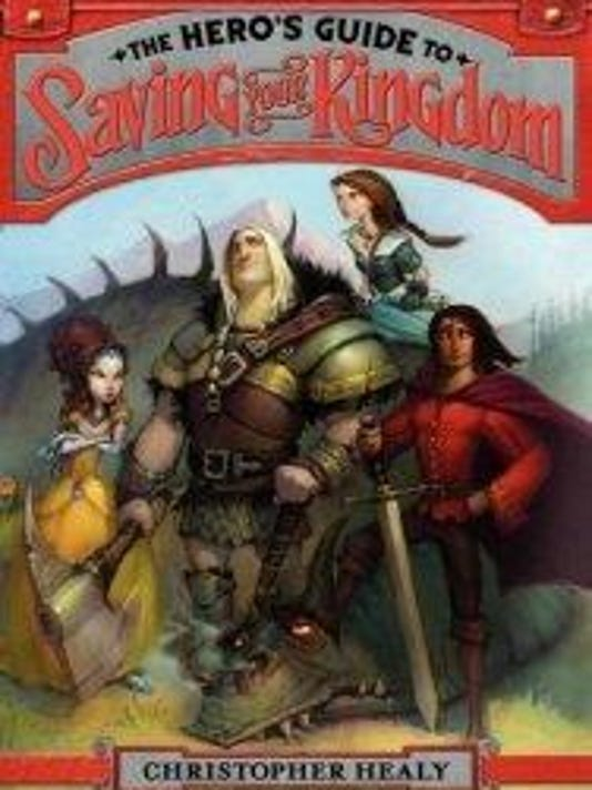 Saving the Kingdom cover.jpg