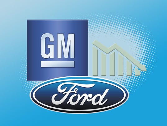 ford_gm_stocks_drop