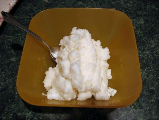 635605464725365487-Snow-cream