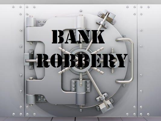 635677268274284744-bank-safe-015981-