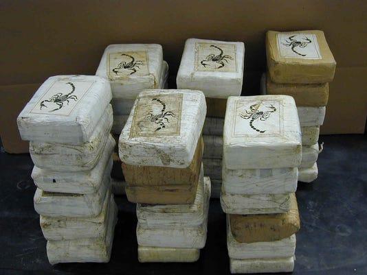 635794131212454081-Sinaloa-drugs
