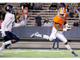 UTEP defeats Rice 24-21 Friday night at the Sun Bowl.