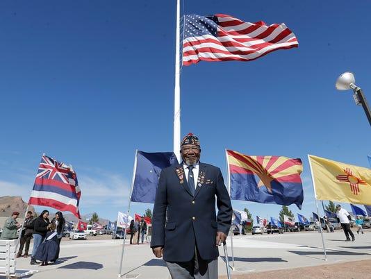Veteran's Day 10