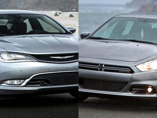 635895071933002486-2016-Chrysler.jpg