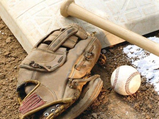The Florida Tech baseball team fell to Valdosta State