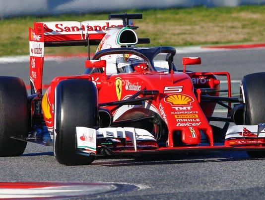 ELM 0318 RacingColumn