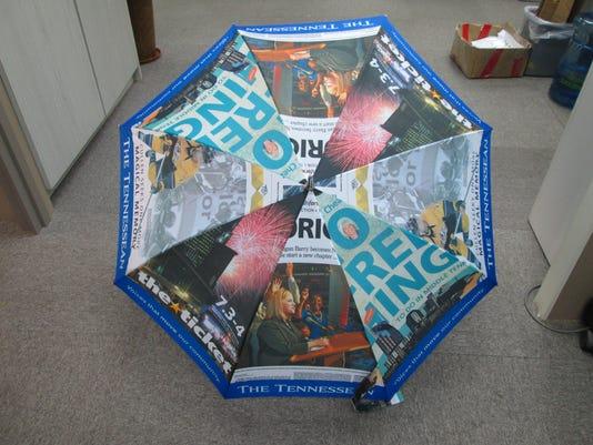 635967599055769017-umbrella-art.jpg