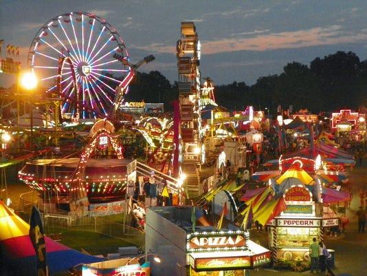 636077251631204535-Carnival.jpg