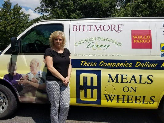 Debbie-Meals-on-Wheels.jpg