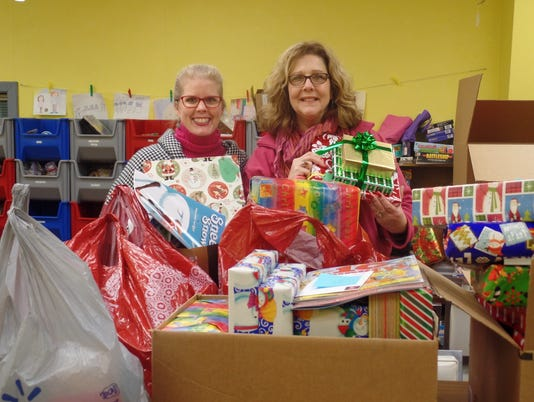 636095489172560911-Gearing-up-for-Adopt-a-Family.JPG