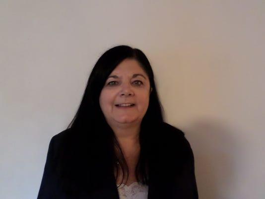 Dianne  Hovdestad