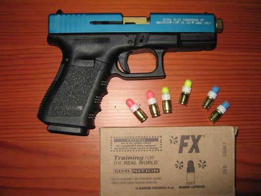 636137805953441749-Glock-Simunition.jpg