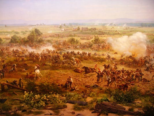 636147710456610544-Gettysburg-Cyclorama-4.JPG