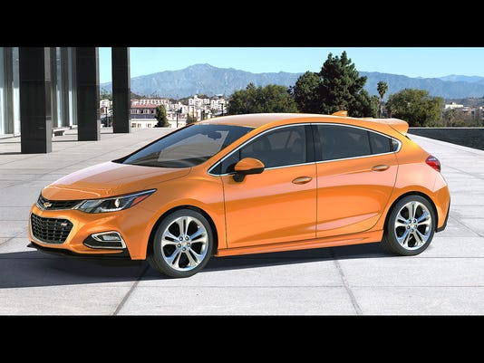 636149770162026920-Cruze-Hatchback-front.jpg