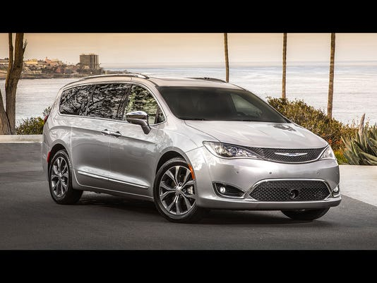 636149914596267358-Pacifica-front.jpg