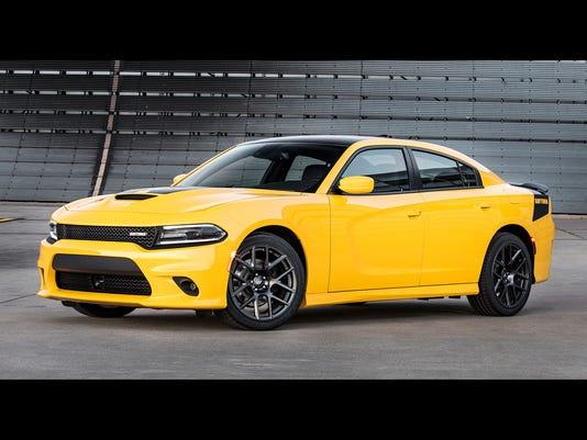636150556279408053-Charger-Daytona-front.jpg