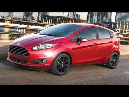 636150578801093154-Fiesta-hatchback-front.jpg