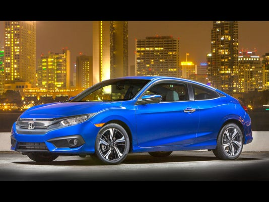 636153166803748924-Civic-coupe-front.jpg