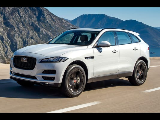 636153330951161724-F-Pace-front.JPG