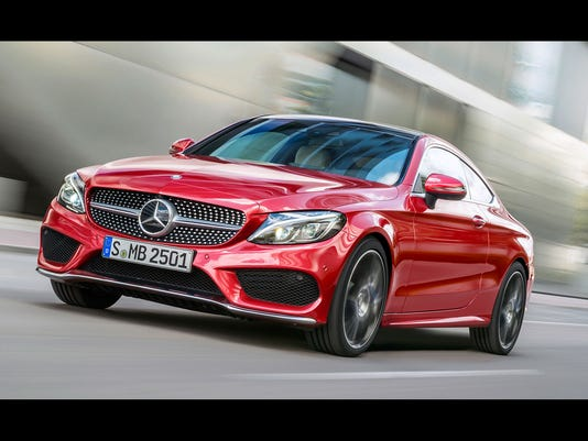636154918895890731-C-Class-coupe-front.jpg