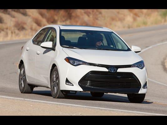 636156640452463167-Corolla-front.jpg