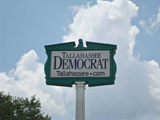 636162144382362401-Tallahassee-Democrat-1.jpg