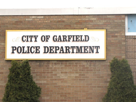 Garfield Police Department