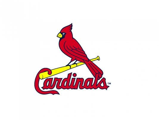 636200454766284080-baseball.St.Louis.jpg