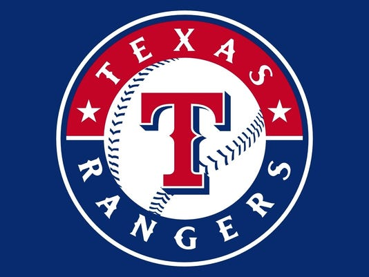 Rangers-logo.jpg
