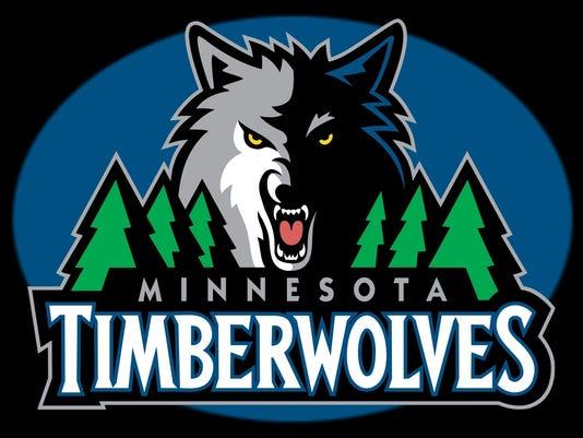 636214143712186131-minnesota-timberwolves-logo-black.jpg