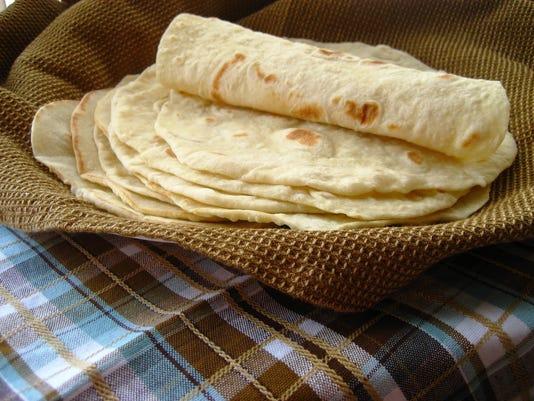 636257008461997240-tortillas.jpg