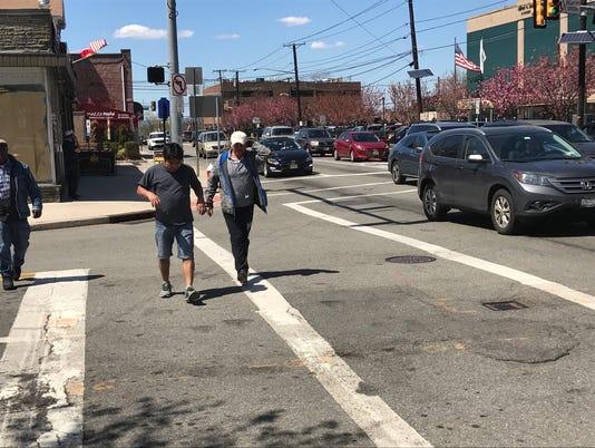 Pedestrians-crossing.jpg