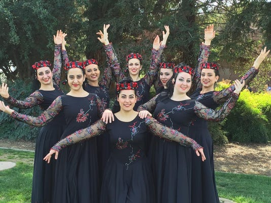 Dance-Group.jpg