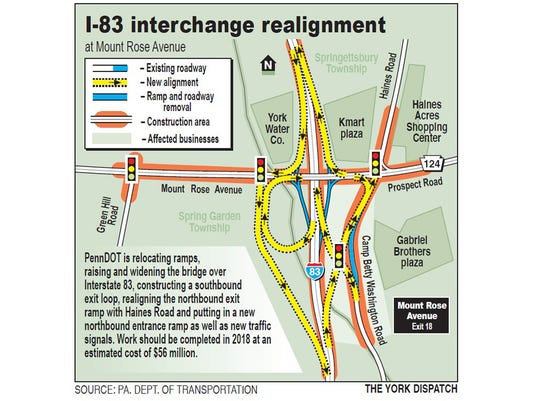 mt-rose-interchange-sized.jpg