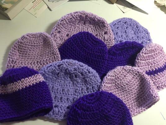 Purple-hats-from-Franklin.jpg