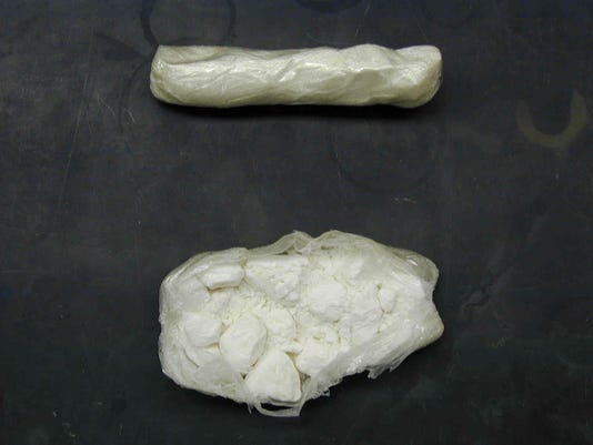 636313837649266291-cocaine-plastic-bag.jpg
