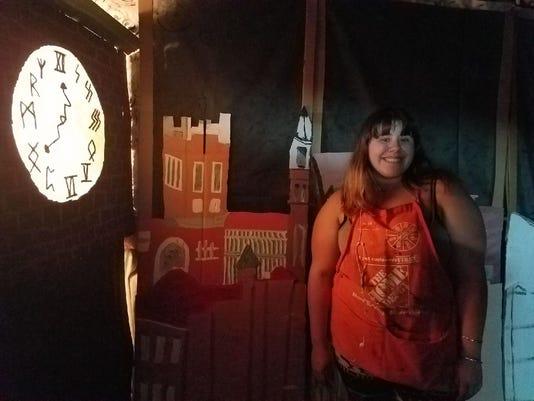 Harry Potter - Artful Gifts - Hagrid's Hut.jpg