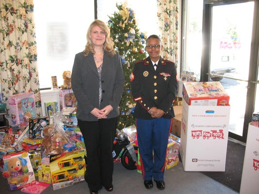 Flemington-Toys-for-Tots-2011.jpg