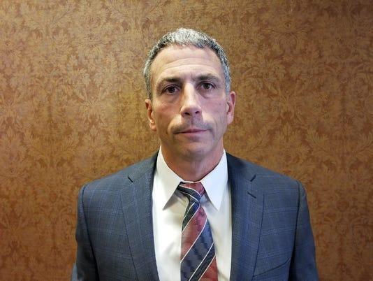 Tim Buit
