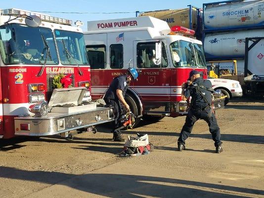 636475715985164359-Linden-rescue-4.jpg