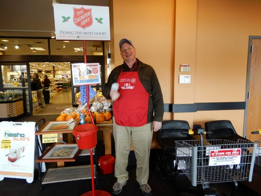 636476609026800956-Andy-Smith-Salvation-Army.JPG
