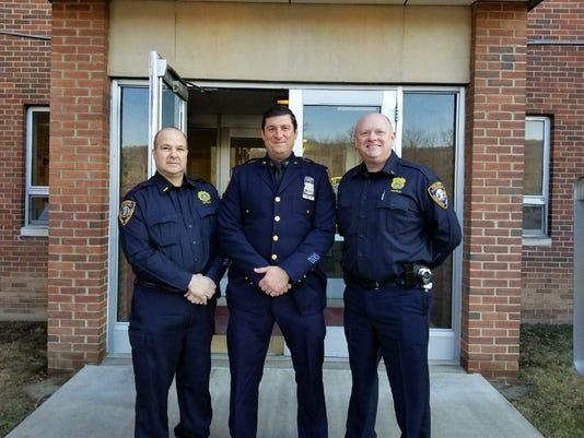 Yorktown-officers.jpg