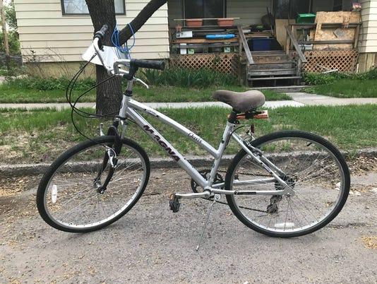 636621885341316204-bike.jpg