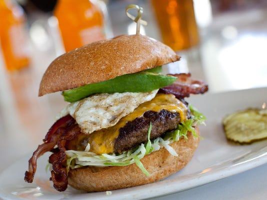 The Zinburger Breakfast Burger636632835270854290-Zinburger-breakfastburger.jpg