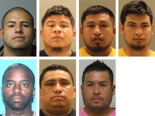 636658089540952098-prostitution-arrests.jpg