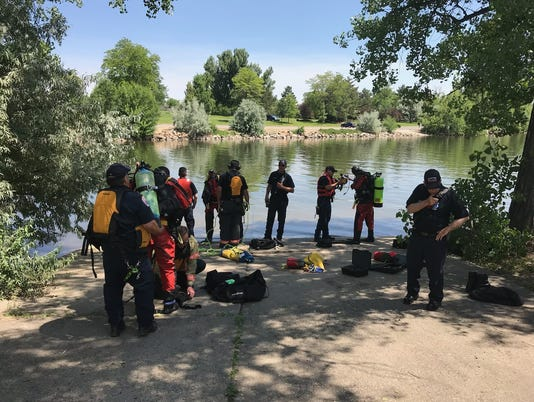 636662439581993815-dive-rescue-loveland-lake.jpg