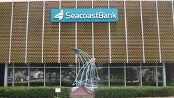 Business -Treasure Coast   Treasure Coast News